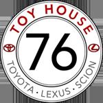 Toyota Lexus Repair